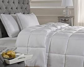 Julian Charles | Duvets & Pillows