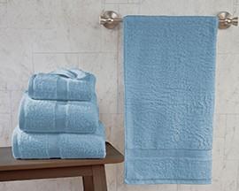 Julian Charles | Towels