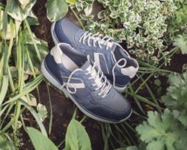 Pavers Shoes | Mens