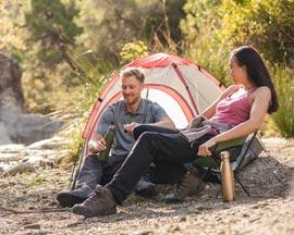 Trespass | Camping Equipment