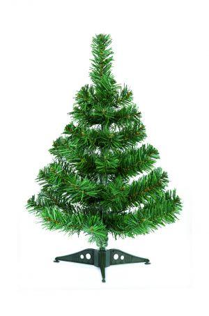 Artificial Christmas Trees Uk.Real Christmas Trees Artificial Christmas Trees