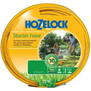 Hozelock 15m Starter Hose