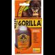 Gorillia Glue