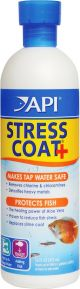 API Stress Coat 480ml
