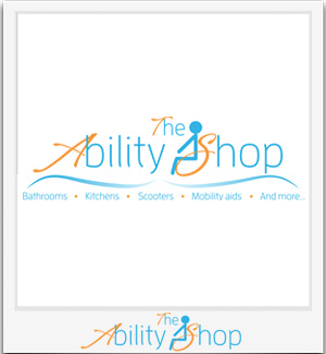 The Ability Shop